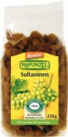 Sultanirosinad demeter 250g