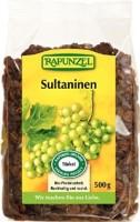 Sultanirosinad 500g