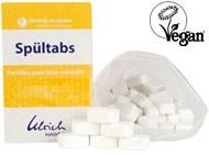 Ulrich nõudepesumasina tabletid 1tk