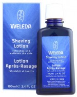 WELEDA After Shave palsam 100ml