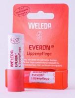 WELEDA EVERON-huulerasv 4g