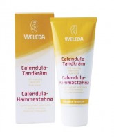 WELEDA Saialille-hambapasta 75ml